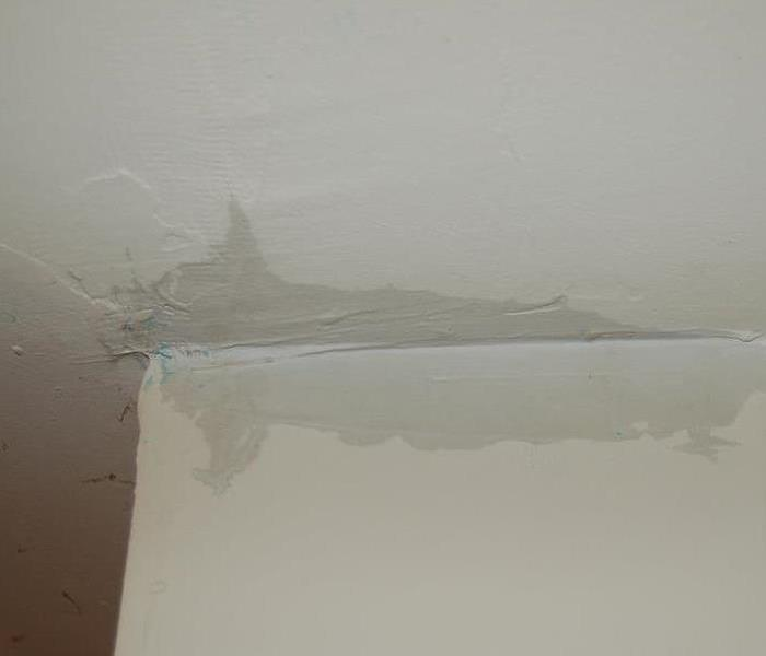 Water Damage What To Expect When You Experience Water Damage